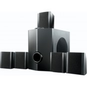 Subwoofer / Home Theater (0)