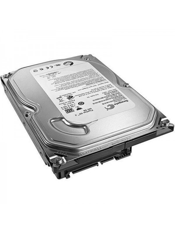 HD 500GB Sata II 5900RPM Seagate
