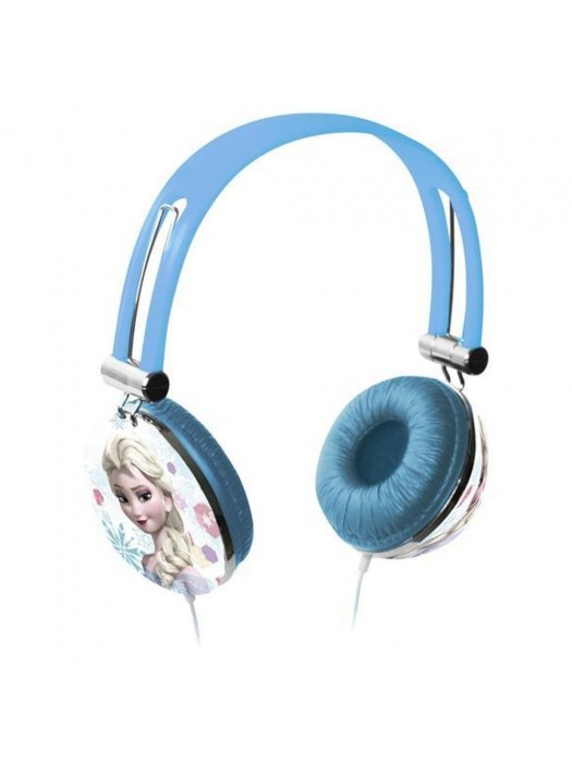 Headphone Multilaser Frozen Pop Estampa 1
