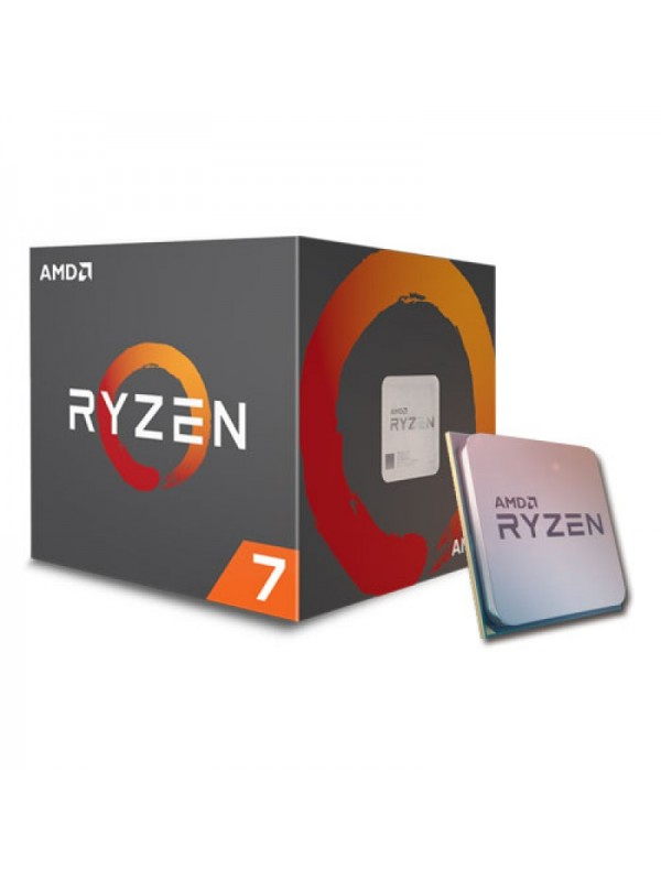 PC Gamer RYZEN AMD 2700X 3.7GHZ, PLACA MÃE ASUS, 16GB DDR4 2400MHZ, HD 1TB, RX570 4GB GDDR5, 650W EVGA, GABINETE GAMER BG-024