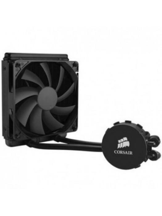 Cooler D'Agua Corsair H80i v2 High Performance PN # CW-9060024-WW - AMD