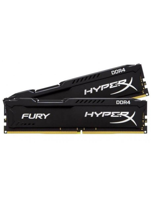 PC Gamer Extreme STORM RYZEN 3700X, PL ASUS X470, 32GB DDR4 HYPERX, SSD 480, RX5700 8GB, 1000W, GABINETE GAMER, WINDOWS 10 PRO