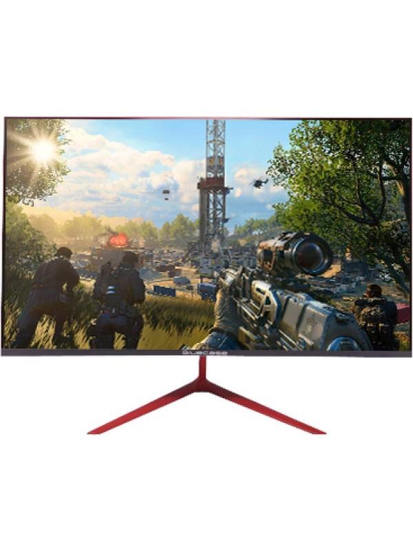 Monitor Gamer Bluecase 27 Pol, Full HD, 144Hz, 1ms, BM272GW