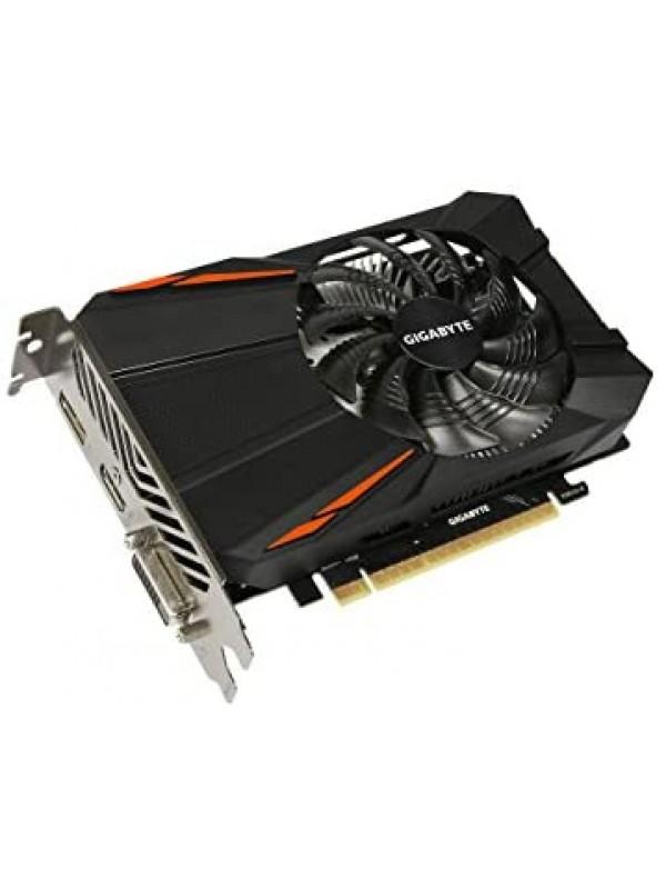 PC GAMER Classeainfo RYZEN 3 3200G, Pl Mãe A320, 16GB DDR4, HD 1TB, GEFORCE GTX 1050TI 4GB, 500W, GABINETE GAMER, WIN 10