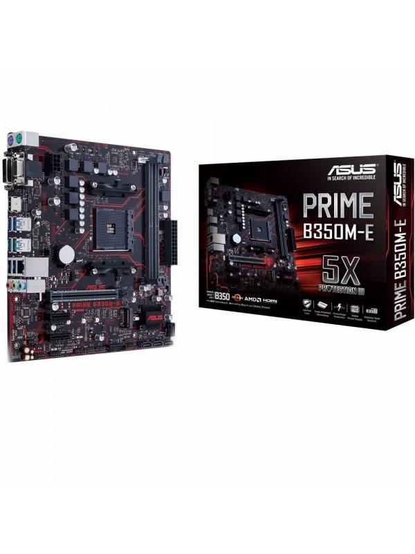 PC Render Centauro RYZEN 5 2600X, PLACA MÃE ASUS B350, HD 240GB SSD, 1TB, 16GB DDR4, GTX 1060 6GB, 650W CORSAIR, GABINETE GAMER