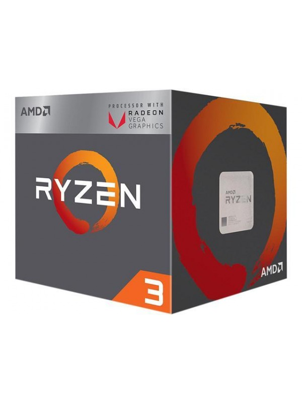 PC Gamer Classeainfo Ryzen R3 2200G 3.7ghz 6MB Cache, SSD 120GB + 1TB SATA3, 8GB DDR4 2400mhz, 600W Real, Vídeo VEGA 8, Windows 10 Original